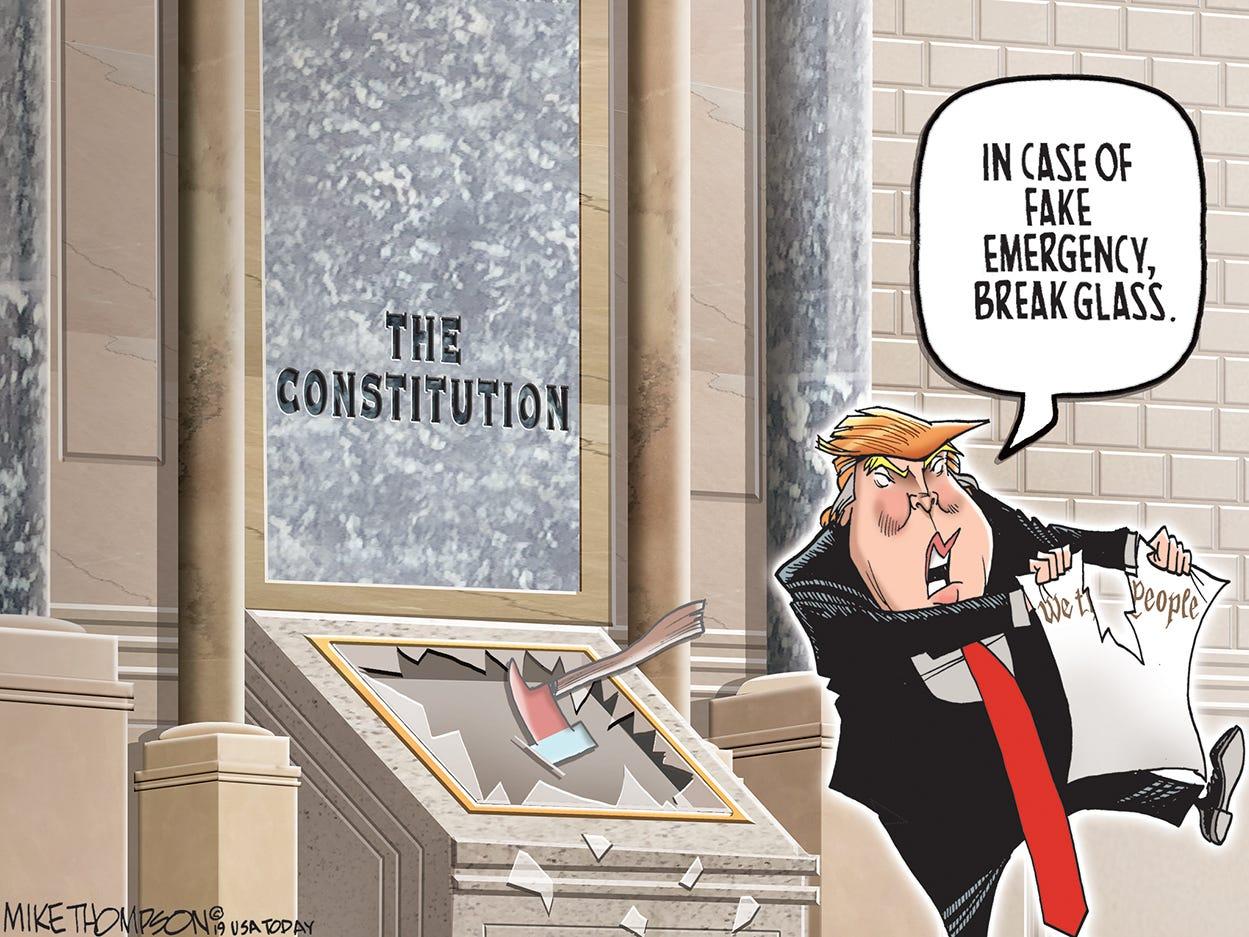 Feb. 15, 2019