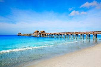 Insider tips from a local expert on the best things to see and do in Naples, Florida