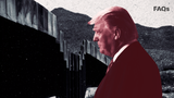 President Trump declared a national emergency to free up funding for his border wall between the U.S and Mexico. But declaring a national emergency isn't new -- in fact, the use of emergency powers is older than the country itself.