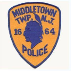 Middletown cops investigate stabbing at McMahon Park