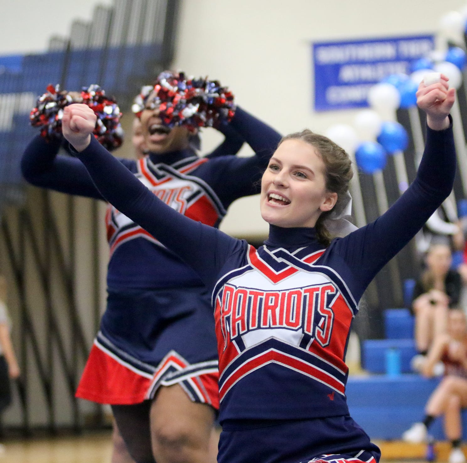 New York cheerleading changes may have saved the sport: John Moriello column