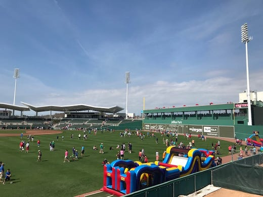 Red Sox Spring Training 2020.Red Sox Announce Notable 2020 Spring Training Dates
