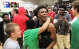 Fort Myers High beat Lehigh 59-56 on Friday in the Class 7A-11 championship game in Fort Myers.