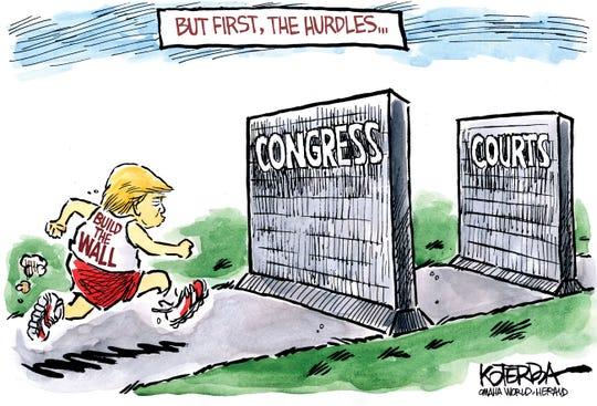 0218 Cartoon