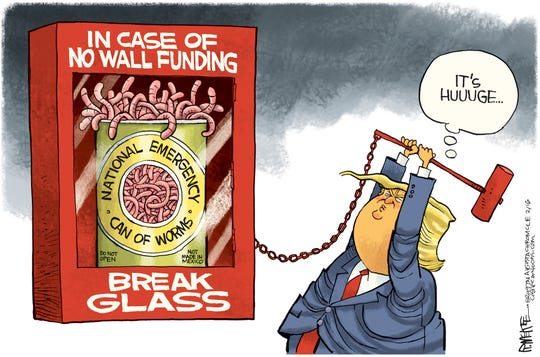 0219 Cartoon