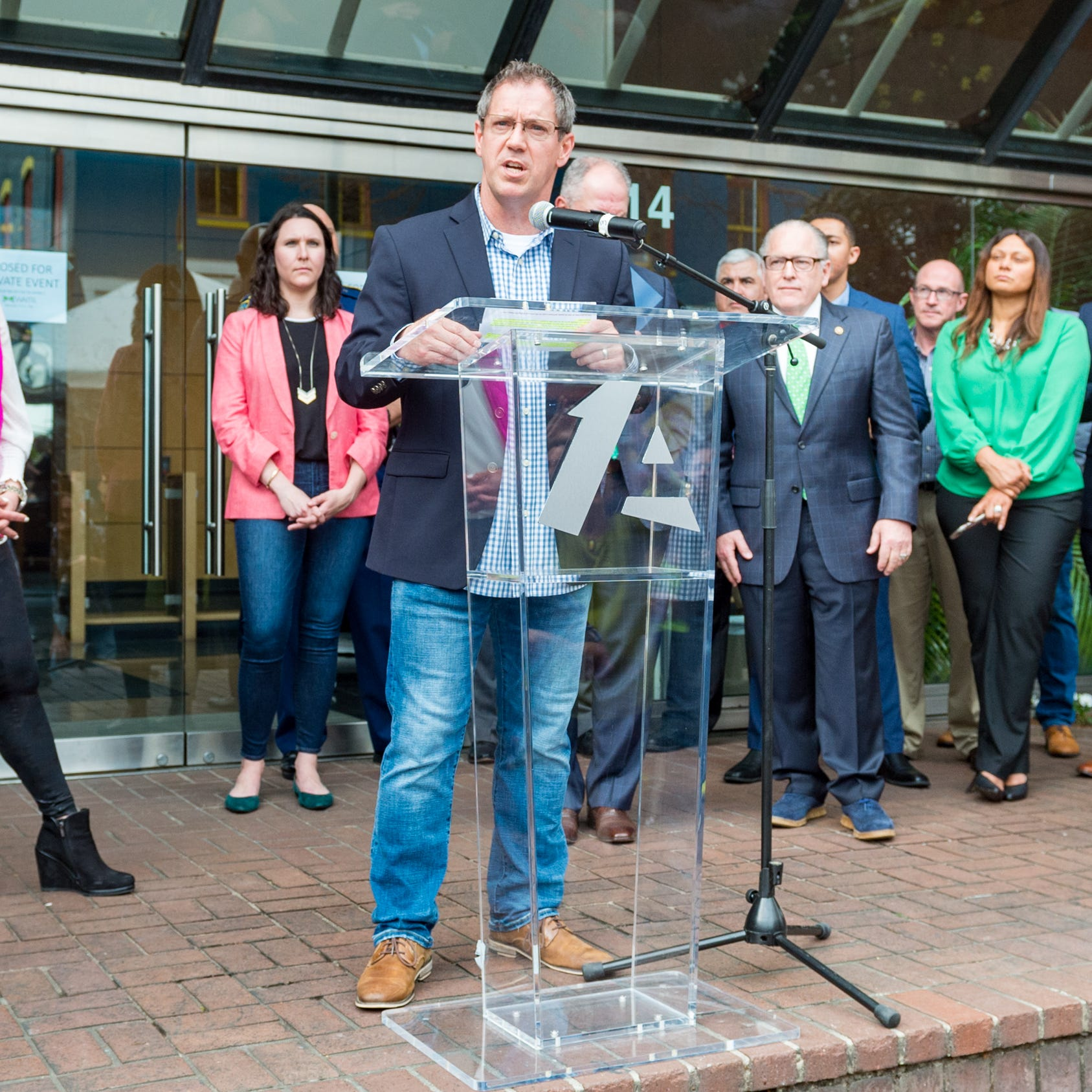 Waitr delivers 200 new jobs to Lafayette
