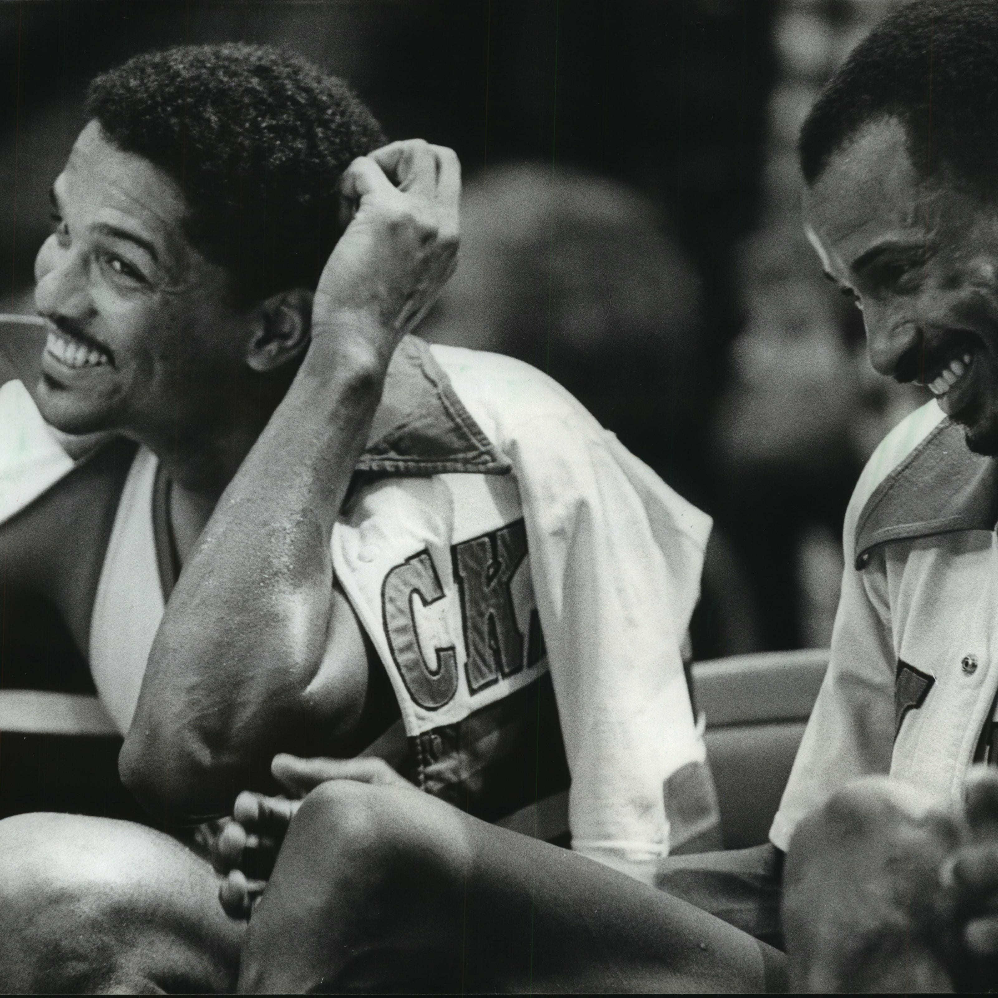 Former Bucks Marques Johnson, Sidney Moncrief, Jack Sikma named hall of fame finalists