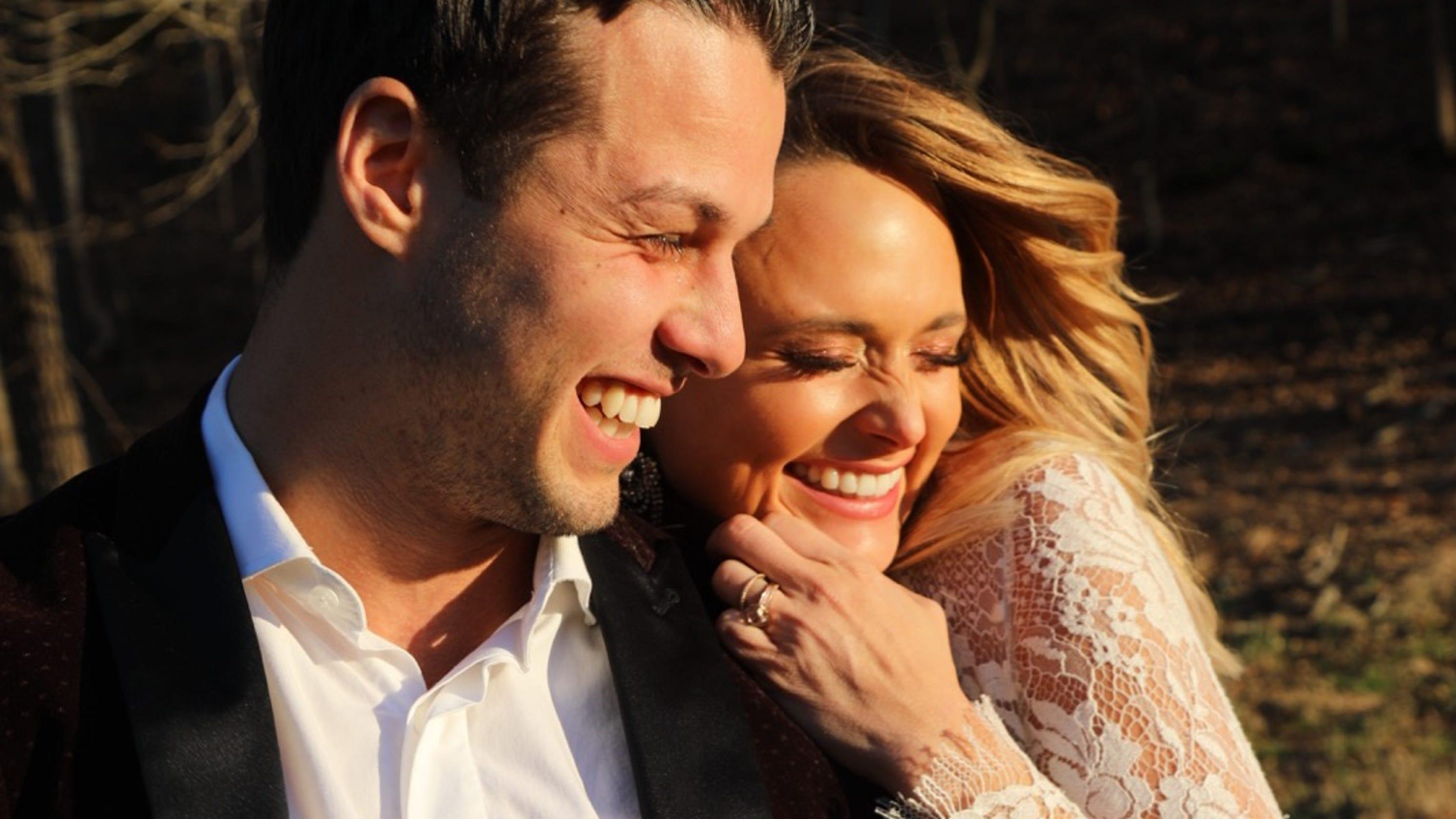 Ehemann Online-Dating-Seiten