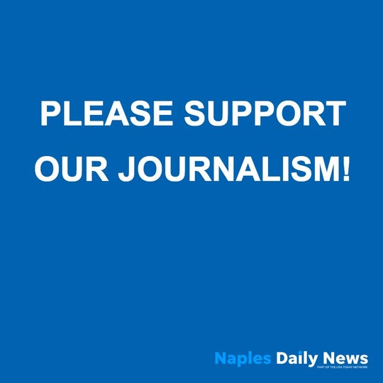 PLEASE SUPPORT OUR JOURNALISM!