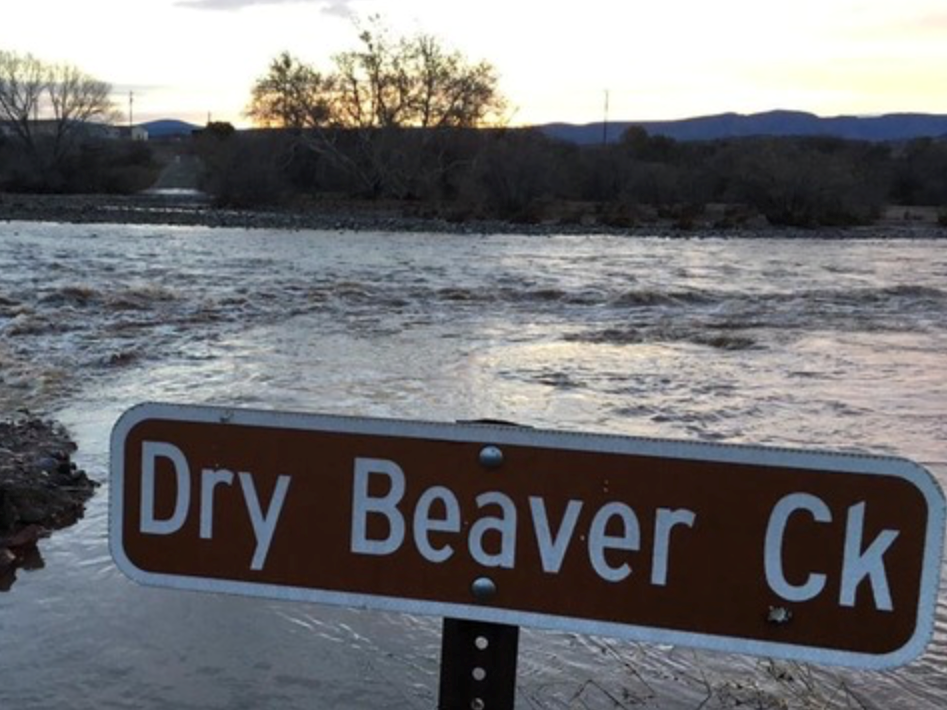 Flooding damages Yavapai County homes, forces evacuations