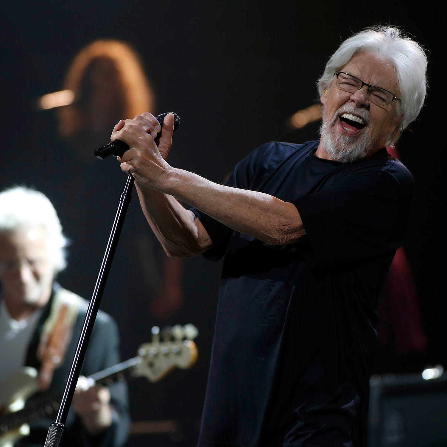 PNC Bank Arts Center in Holmdel: Who's playing the 2019 season?
