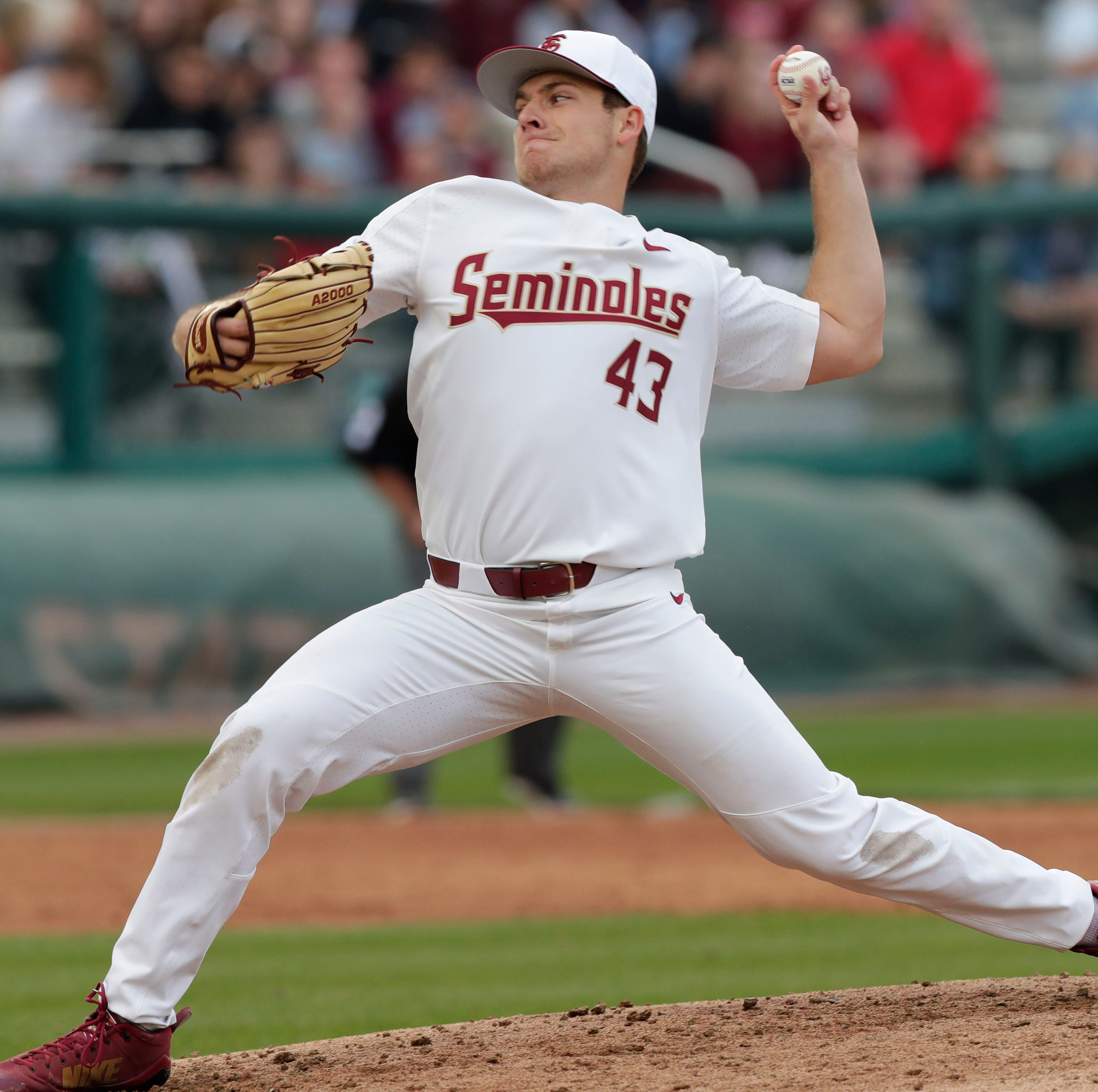 Florida State's misery continues in 11-0 defeat at Miami