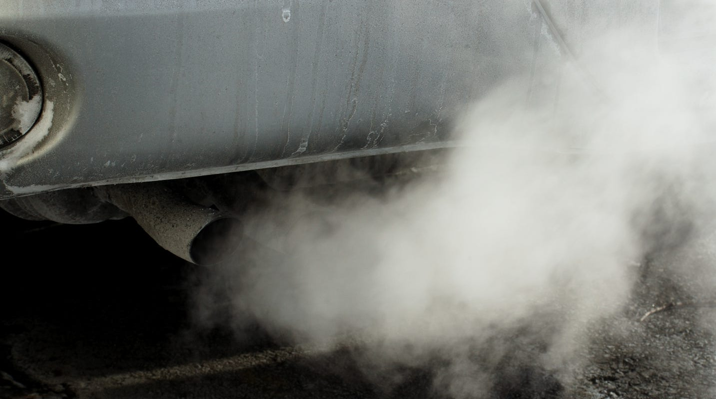 2 Sussex auto businesses pay EPA penalties for 'defeat devices'