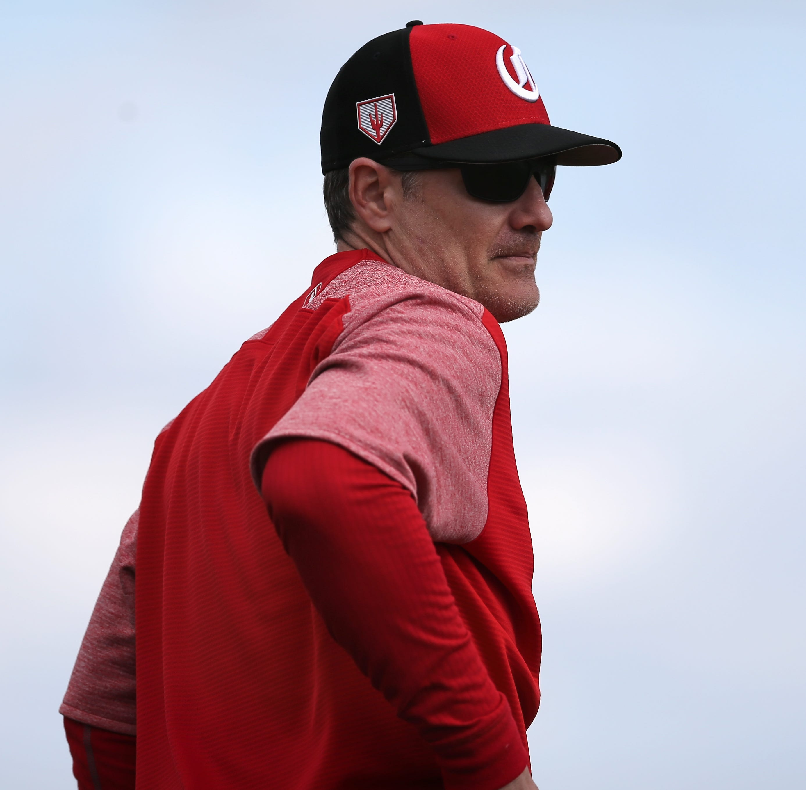 David Bell's Cincinnati Reds' bullpen decisions come down to the wire