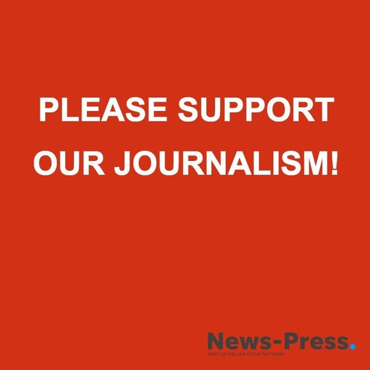 """Please support our journalism and <a href=""""https://offers.news-press.com/specialoffer"""">take advantage of this digital subscription deal.</a>"""