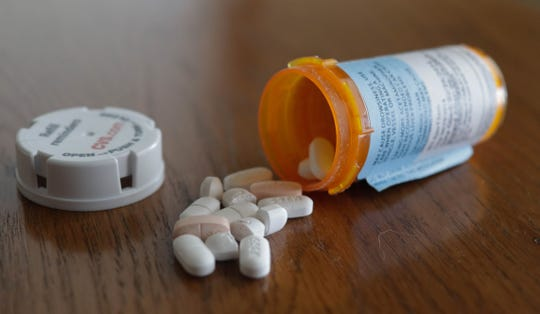 Opioid addiction is raging across the U.S., and although the rate of addiction in Montana is down, Attorney General Tim Fox says even one overdose is one too many.