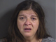 CRISWELL, SHELLY JO, 38 / DRIVING WHILE LICENSE DENIED OR REVOKED (SRMS) / OPERATING WHILE UNDER THE INFLUENCE 2ND OFFENSE