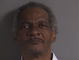 YATES, CHRISTOPHER, 62 / HARASSMENT / 3RD DEG. - 1989 (SMMS) / PUBLIC INTOXICATION - 3RD OR SUBSEQ OFFENSE