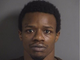 HAYES, LEROY THOMAS PAUL III, 31 / INTERFERENCE W/OFFICIAL ACTS, BODILY INJURY (SRMS) / ASSAULT WITH WEAPON--PEACE OFFICERS/OTHERS (FELD) / TRESPASS - < 200 (SMMS)