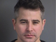 TOWNSEND, MICHAEL BARRETT, 38 / FAILURE TO HAVE VALID LICENSE/PERMIT WHILE OPER. M / VIOLATION - FINANCIAL LIABILITY - ACCIDENT / FAIL TO OBEY TRAFFIC CONTROL DEVICE / OPERATING WHILE UNDER THE INFLUENCE 1ST OFFENSE