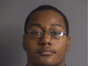 FAIRCHILD, CHAD MORGAN, 25 / POSSESSION OF A CONTROLLED SUBSTANCE (SRMS)