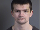THOMPSON, DANIEL LAWRENCE, 24 / ASSAULT ON PEACE OFFICERS & OTHERS (SRMS)