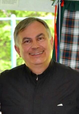 The Rev. Mark Inglot has been given by  senior priest status by the Catholic Diocese of Lansing.