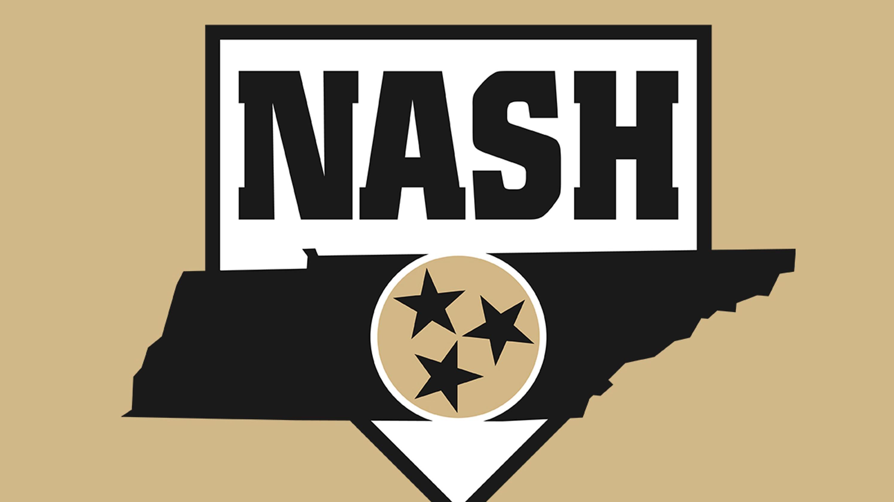 7cab6192d Vanderbilt baseball starts with new uniform patch, 2-1 record