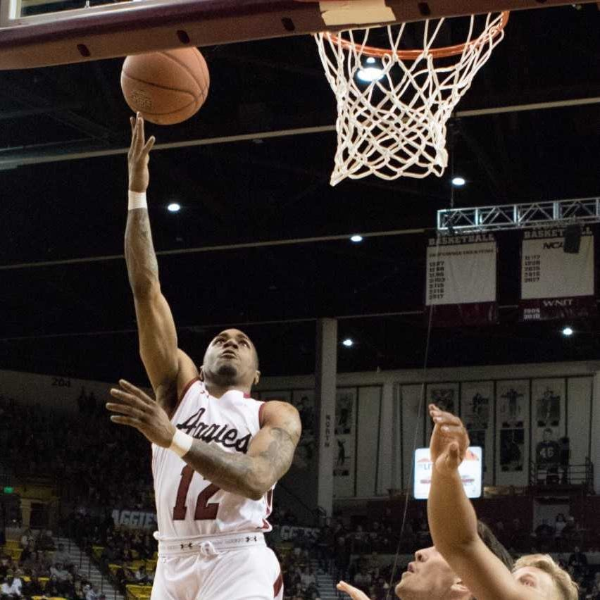 New Mexico State comes back to beat Seattle