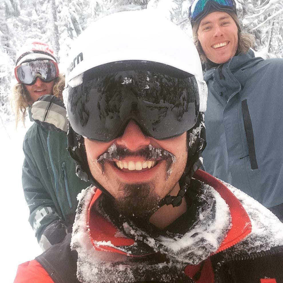 Mt. Ashland ski patroller, 23, dies in accident at southern Oregon park