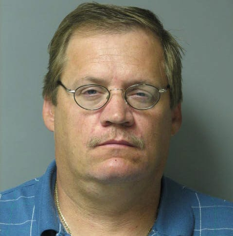 Police: Seaford man cons victims out of $12,000 for never-completed home improvements