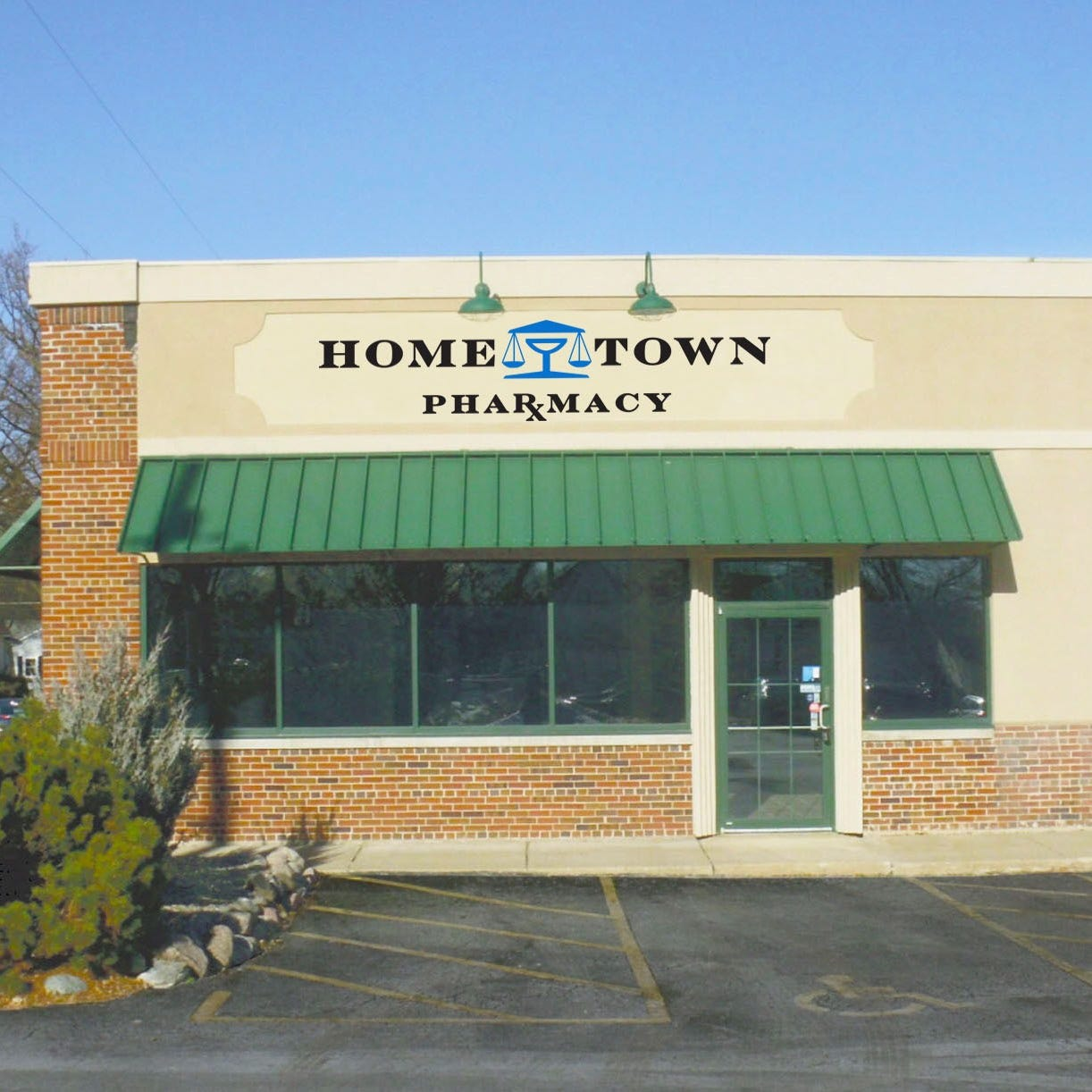 The Buzz: Hometown Pharmacies grow in wake of Shopko pharmacy closures