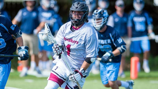 Florida Tech's lacrosse team was victorious Saturday.