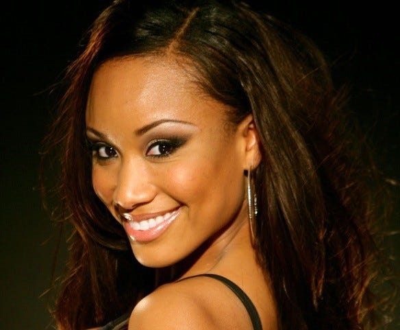 Atlantic City native Nicole Stephens, who previously danced with the Philadelphia 76ers, will lead A.C.'s new AFL dance team.