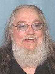 The Hamilton County Coroner's office identified skeletal remains found in a wooded area near the 1600 block of Lionel Avenue in South Fairmount as those of 67-year-old Gary Boyd