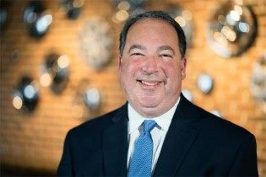 Mitch Bainwol assumes role of chief government relations officer at Ford on March 1, 2019, leaving the CEO post at the Alliance of Auto Manufacturers. He has a long career of working with Republicans and Democrats in Washington.