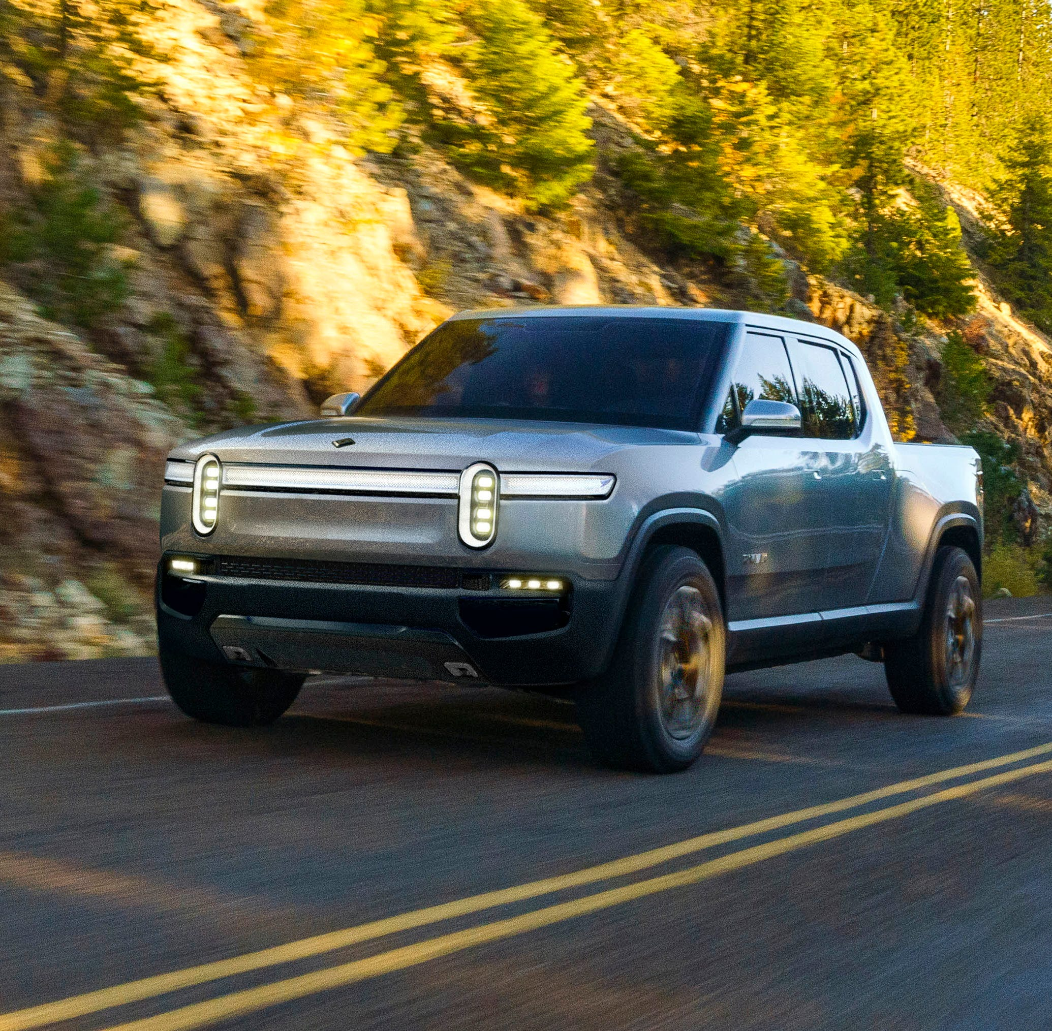 How more Michigan startups like Rivian are growing into rare unicorns