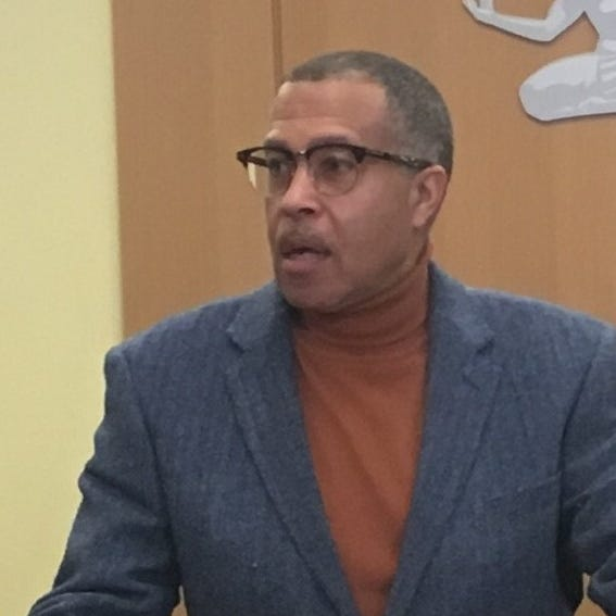 Detroit police officials revamp internal affairs probe procedures