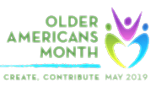 Chemung County is looking for senior volunteers to honor in observance of Older American Month.