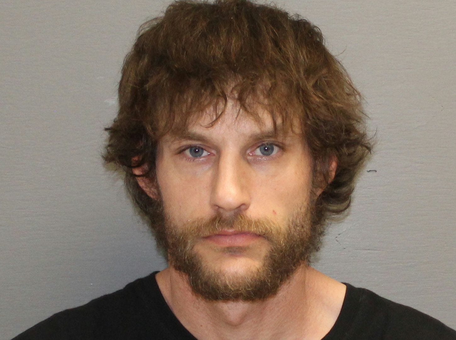 Diehl, Phillip Scott:  38 yoa, white male, 6', 155#, black hair, blue eyes, wanted on:  3 warrants, Bail Jumping, felony, Violation of Terms of Suspended Sentence on Theft, felony, and Fail to Abide on Criminal Possession of Dangerous Drugs, felony, total bond $41,000. If you have any information on the whereabouts of these individuals, please call the 24-hour Crimestoppers tip-line at 727-TIPS (8477)
