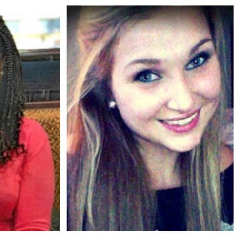 Police in Milan, Dyersburg search for missing women