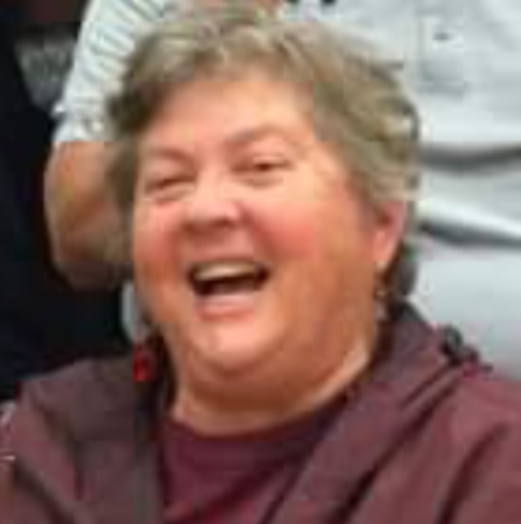 Longtime Hardin County Schools employee dies on way home from basketball game