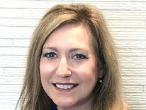 The Knoxville Mortgage Bankers Association recently announced the election of its new Board of Directors for the 2019 membership year. The new board members include Jackie Windham, lender director, Southeast Bank. The Board of Directors oversees management of the KMBA and is responsible for the strategic direction of the association.