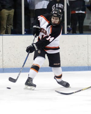 Brighton's Jason Verhelle had two goals in a 5-3 victory over Plymouth.