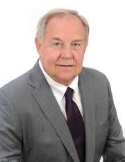 Charles Leis is the EdChoice KY president.