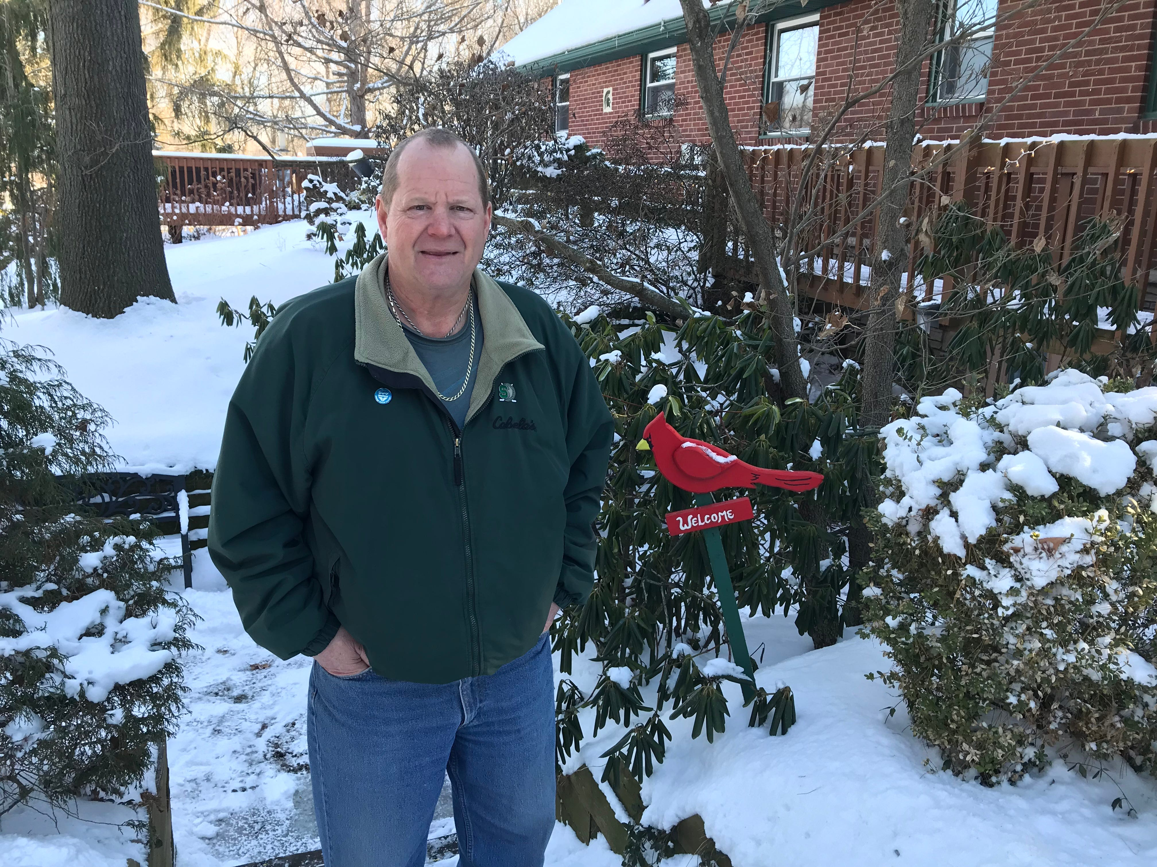 Putnam: Consumers Energy admits it goofed by failing to bill DeWitt Township customer