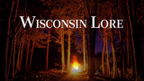 Wisconsin Lore: Dark stories from Wisconsin's past