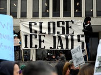 NJ and NY jails billed ICE $87 million in 2018 and they'll collect millions more this year