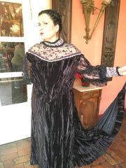 Monica Mojica