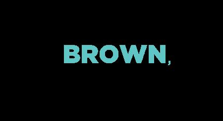 Dr. Ben Brown